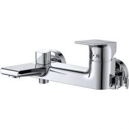 Смеситель для ванны D&K Rhein Hertz DA1293201 Хром