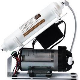 Фильтр для очистки спиртосодержащих жидкостей Гейзер Самогоныч (62056)