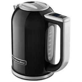 Чайник электрический KitchenAid 5KEK 1722 EOB