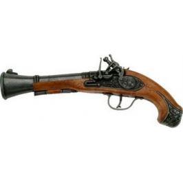Пистолет Schrodel Blunderbuss Pirat 27см 5031691