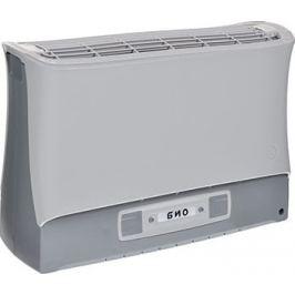 Электронный воздухоочиститель Супер-плюс Био серый