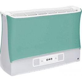Электронный воздухоочиститель Супер-плюс Био зеленый