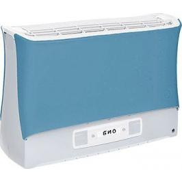 Электронный воздухоочиститель Супер-плюс Био синий