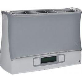 Электронный воздухоочиститель Супер-плюс Био (LCD)