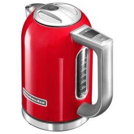 Чайник электрический KitchenAid 5KEK 1722 EER