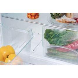 Роликовая направляющая Liebherr под контейнер для овощей (7428536)