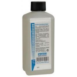 Средство для очистки и дезинфекции Venta Очиститель приборов