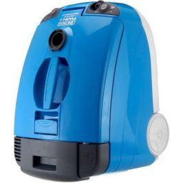 Пылесос моющий Thomas Twin T1 Aquafilter
