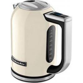 Чайник электрический KitchenAid 5KEK 1722 EAC