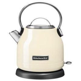Чайник электрический KitchenAid 5KEK 1222 EAC