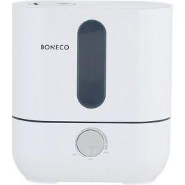 Увлажнитель воздуха Boneco U 201 A белый