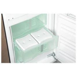 Аккумулятор холода Liebherr (7422838)