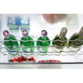 Полка для бутылок Liebherr 7112826