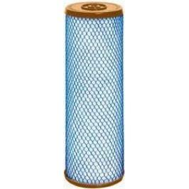 Сменный модуль для систем фильтрации воды Аквафор В520-13 х/в