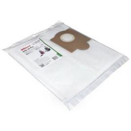 Набор пылесборников Filtero KRS 30 (2) Pro