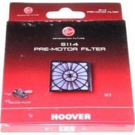 Фильтр Hoover S 114 PMF TELIOS