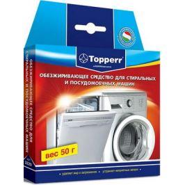 Чистящее средство Topperr 3220
