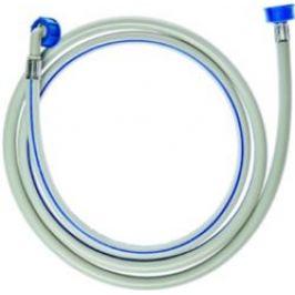 Шланг заливной Electrolux E2WIC 150 A (9029793461)