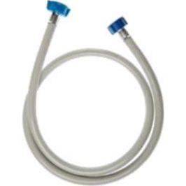 Шланг заливной Electrolux E2WIC 150 B (9029793487)