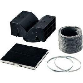 Комплект для режима циркуляции Bosch DHZ 5325