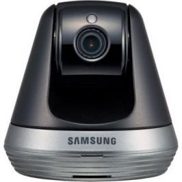 Видеоняня Samsung SmartCam SNH-V 6410 P