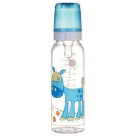 Бутылочка Canpol babies «Веселые животные» 250 мл 11/841