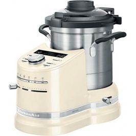 Кулинарный процессор KitchenAid 5KCF 0104 EAC
