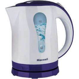 Чайник электрический Maxwell MW-1096