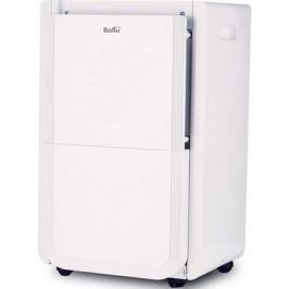 Осушитель воздуха Ballu BDH-40 L
