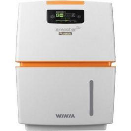Мойка воздуха Winia AWM-40 PTOC Modern Plasma