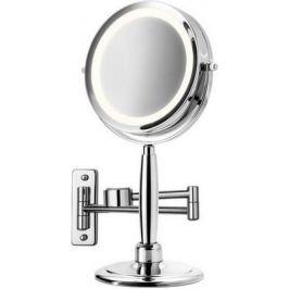 Косметическое зеркало с подсветкой Medisana CM 845