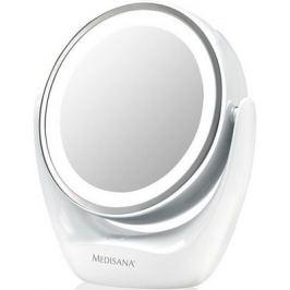 Косметическое зеркало с подсветкой Medisana CM 835