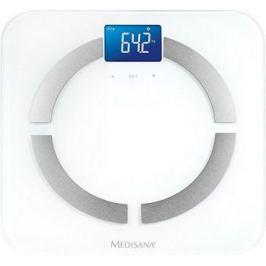 Весы напольные Medisana BS 430 Connect