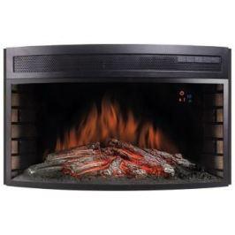 Очаг Royal Flame Panoramic 33 W LED FX (RP-33 WCLFX) (64905226)