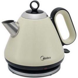 Чайник электрический Midea MK-8056