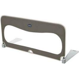 Барьер безопасности для кроватки Chicco Natural 135 см 07066381390000