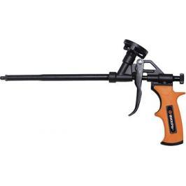 Пистолет для монтажной пены Вихрь тефлоновый
