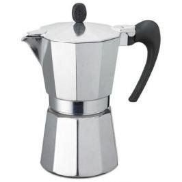 Гейзерная кофеварка G.A.T AROMA VIP 6 чашек 103406
