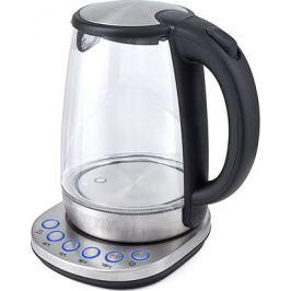 Чайник электрический Kitfort КТ-618