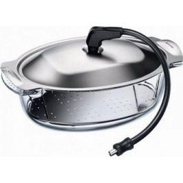Набор посуды для духового шкафа с паром Electrolux S.STEAMKIT 949779641