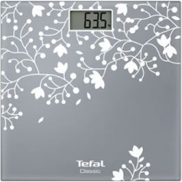 Весы напольные Tefal PP 1140 V0