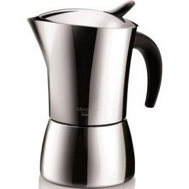 Кофеварка Tescoma MONTE CARLO 6 чашек 647106