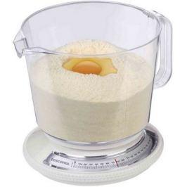 Кухонные весы Tescoma DELICIA 634560