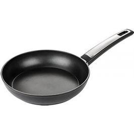 Сковорода Tescoma d 26 sm 602026