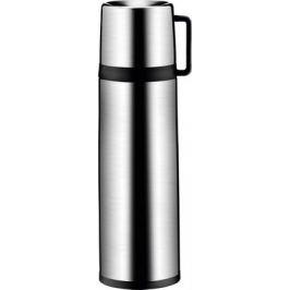 Термос с кружкой Tescoma CONSTANT 0 5 л 318522