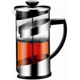 Заварной чайник и кофейник Tescoma TEO 1.0л 646634