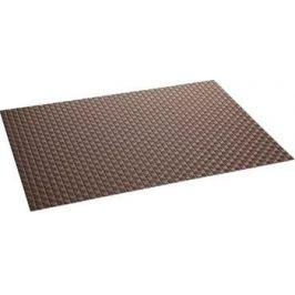 Салфетка сервировочная Tescoma FLAIR RUSTIC 45 x 32см коричневый 662074