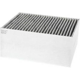 Угольный фильтр Bosch CleanAir 11017314