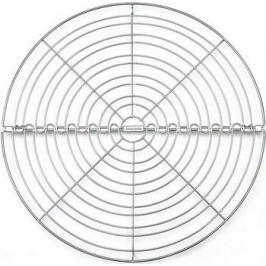 Подставка складная Tescoma DELICIA 630720