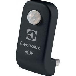 IQ-модуль Electrolux IQ-модуль для увлажнителя Electrolux Smart Eye EHU/SM-10
